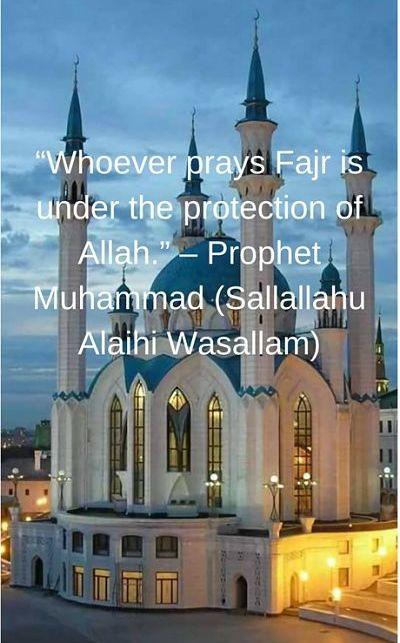 60  islamic prayer  namaz    salah  quotes in english