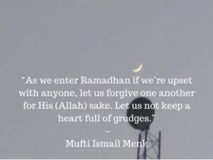 Download ramadan quotes images