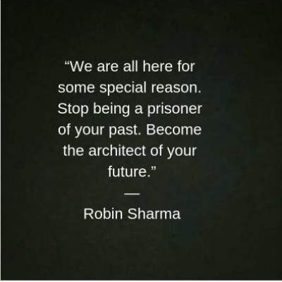 robin sharma life quotes