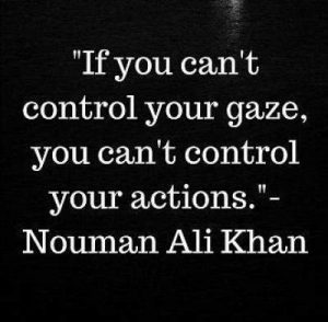 download action quotes by Nouman Ali khan