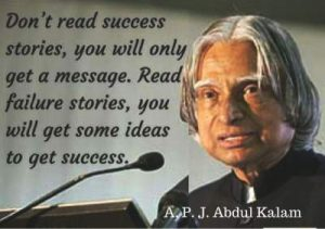 Apj Abdul Kalam Quotes Quotesdownload