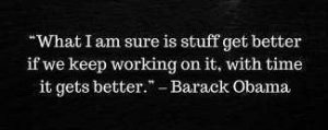 download barack obama quotes on keep working