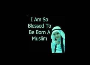 best islamic dp