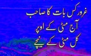 Quotes In Urdu Translated In English Quotesdownload