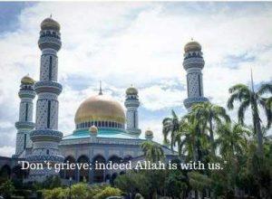 download islamic dp images