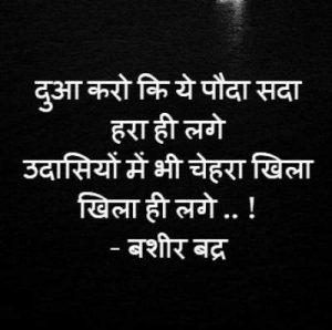 download dua poetry in hindi