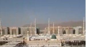 download islamic dp image