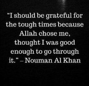 download nouman ali khan quotes on tough times