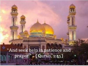 islamic picture quotes