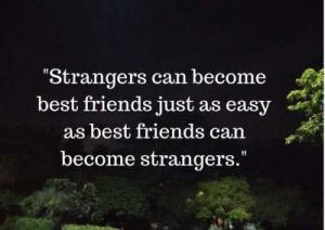 friendship status quotes for whatsapp quotes
