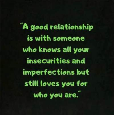 very good status quotes on relationship for whatsapp