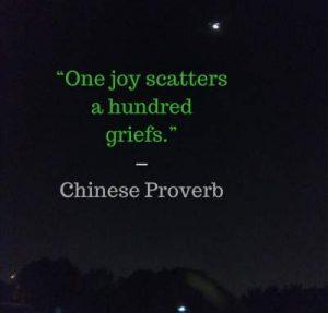 joy status images