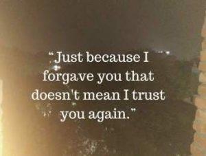 betrayed trust status quotes