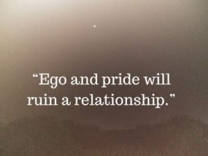 Ego Status Quotes For Whatsapp Quotesdownload