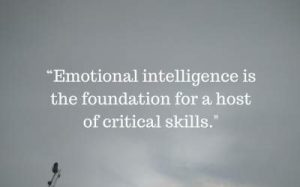 download emotional intelligence status with images