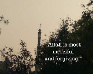 good islamic thought