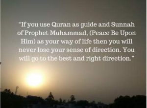 download islamic thoughts