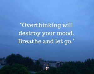 Mood Status Quotes For Whatsapp Quotesdownload