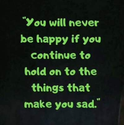 happy and sad status quotes for whatsapp