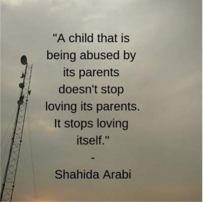 love for a child quotes and sayings