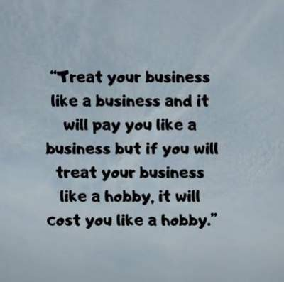 business success quotes for motivation