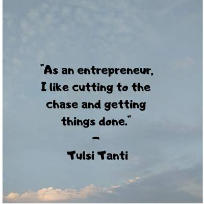 entrepreneur quotes on hobby