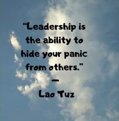 lao tzu quotes on leadership