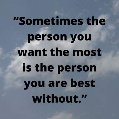 best inspirational status quotes for whatsapp